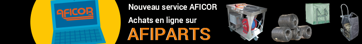 https://parts.aficor.ch